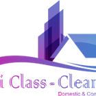 High Class-Cleaning
