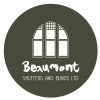 Beaumont Shutters and Blinds Ltd profile image