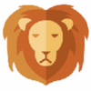 Ortiz Marketing Services profile image