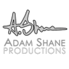Adam Shane Productions profile image