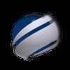 Triworld, Inc. profile image