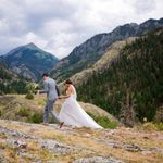 Alexi Hubbell Photography profile image.