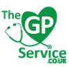 The GP Service profile image