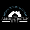 Your Business Matters- The Administration Hub profile image