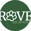 Rove Pet Services profile image