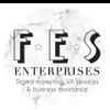 F.E.S Enterprises  profile image