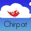 Chirp network profile image