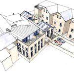 QUALITAS BUILD Ltd profile image.