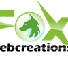 Fox Web Creations profile image