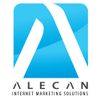 Alecan Marketing Solutions, Inc. profile image