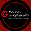 The Global Equipping Centre profile image