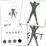 Lillian Kelly Design profile image.