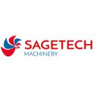 Sagetech Machinery Limited