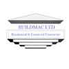 Buildmac Ltd profile image