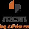 MCM Fencing & Fabrication Ltd profile image