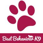 Best Behaviour K9