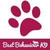 Best Behaviour K9 profile image