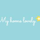 MyHomeLovely logo