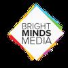 Bright Minds Media profile image