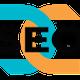 SEO D.C. logo