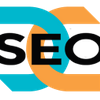 SEO D.C. profile image
