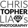 Chris Topher Liao Photography profile image