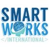 Smart Works International profile image