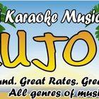 KuJo's Music Service logo