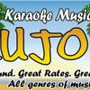 KuJo's Music Service profile image