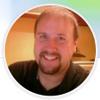 MakeMeVisible profile image