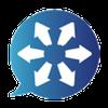 HandleSocial.Media profile image