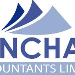 Wincham Accountants Limited profile image.