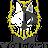 Wolfget Surveying profile image