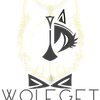 Wolfget Surveying profile image