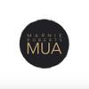 Marnie Roberts Makeup profile image