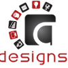 CA Designs 4U profile image