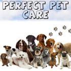 Perfect Pet Care logo
