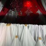 Gnivol Events profile image.