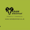 Ram Electrical services ltd profile image