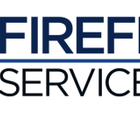 Firefly Services Ltd