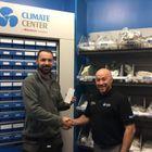 Climate Care Ltd