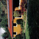 GWS Property Maintenance profile image.