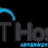 RCT Hosting Internet Solutions profile image
