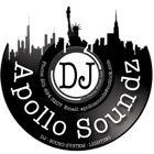 Apollo Soundz Entertainment LLC