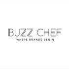 Buzz Chef