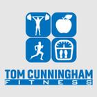 Tom Cunningham Fitness