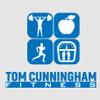 Tom Cunningham Fitness profile image