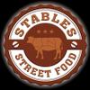 Stables Restaurant profile image