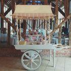 Chloe's Candy Cart Company