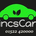 ian@lincscars.co.uk